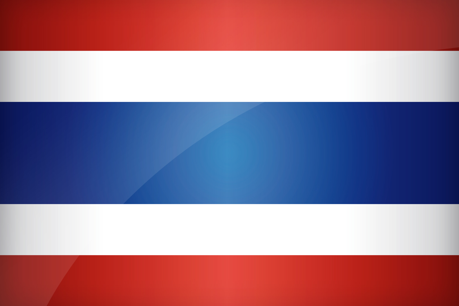 flag-thailand-XL